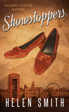 Showstoppers (Emily Castles Mysteries #2)