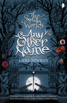 Any Other Name (The Split Worlds, #2)