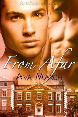 From Afar by Ava March