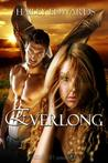 Everlong (Daughters of Askara #1)
