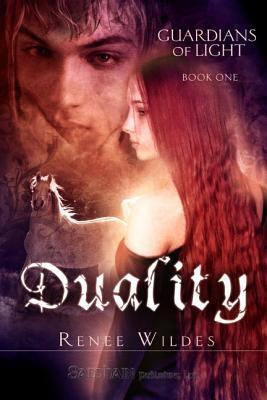 Duality (Guardians of the Light #1)