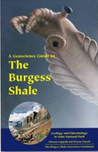 A Geoscience Guide to The Burgess Shale