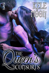 The Queen's Consorts