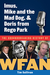 Imus, Mike and the Mad Dog, & Doris from Rego Park: The Groundbreaking History of WFAN