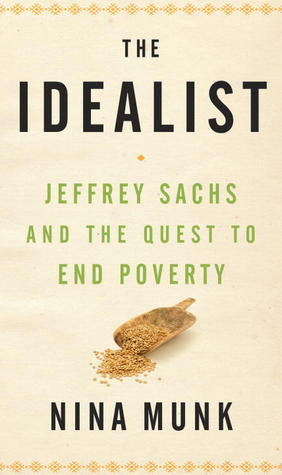 jeffrey d sachs the end of poverty pdf