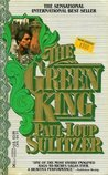 The Green King