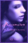 Ascension (The Watcher Chronicles, #4)