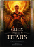 Gods & Titans Oracle by Stacey Demarco