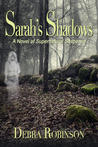 Sarah's Shadows (Shadows and Light #1)