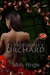 Persephone's Orchard  (The Chrysomelia Stories, #1)