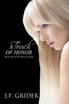 A Touch of Honor (The Honor Trilogy #1)