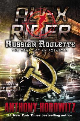 How is alex rider russian roulette good online roulette source code