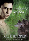 Unwanted Appeal (Hidden Wolves, #2.5)