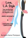 Love, L.A. Style