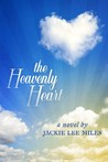 The Heavenly Heart