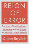 Reign of Error: T...