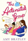 The Antenatal Group
