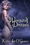Werewolf Dreams (Taming the Wolf, #1)