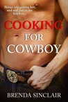 Cooking For Cowboy