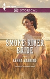 Smoke River Bride (Smoke River #1)