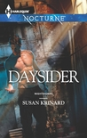 Daysider (Nightsiders #1)