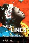 Fault Lines by Beverly Bell