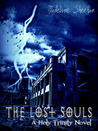 The Lost Souls (The Holy Trinity, #2.5)