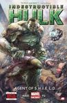 Indestructible Hulk, Vol. 1 by Mark Waid