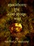 The God-Stone War (Mageborn, #4)
