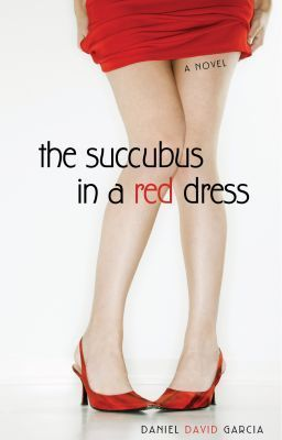 book show succubus dress