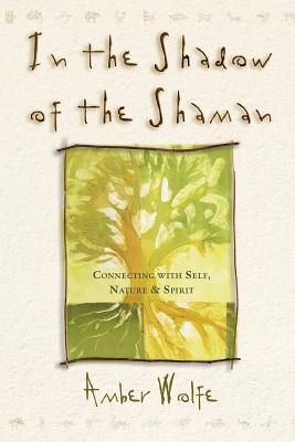 In the Shadow of the Shaman: Connecting with Self, Nature, and Spirit
