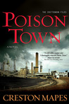 Poison Town (The Crittendon Files #2)