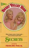 Secrets (Sweet Valley High, #2)