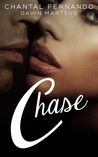 Chase by Chantal Fernando