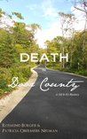 Death in Door County (The Val & Kit Mystery Series, #3)