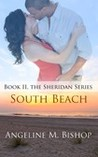 South Beach (The Sheridan Series, #2)