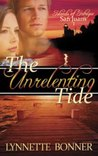The Unrelenting Tide (Islands of Intrigue: San Juans #1)
