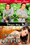 A Bevin Hero (The O'Hagan Way #5)
