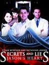 Secrets and Lies (Jason's Heart, #1)