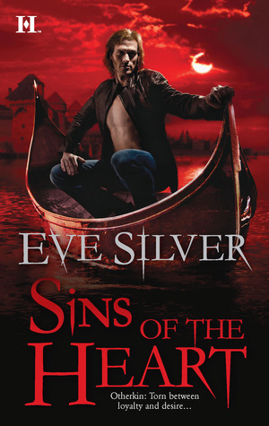 read push eve silver online free