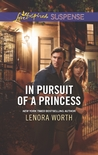 In Pursuit of a Princess