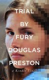 Trial by Fury: Internet Savagery and the Amanda Knox Case