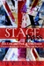 Stagepass (Prequel Novella to 'Sex, Love, and Rock & Roll' Series