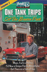 One Tank Trips: Off the Beaten Path with Bill Murphy