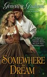 Somewhere to Dream by Genevieve Graham