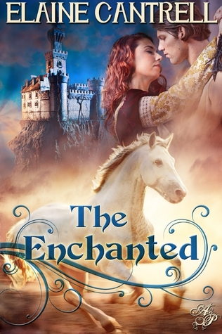 the enchanted book review