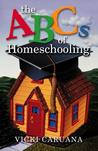 The ABC's of Homeschooling