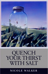 Quench Your Thirst with Salt