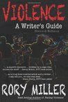 Violence: A Writer's Guide