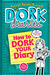 How to Dork Your Diary by Rachel Renée Russell